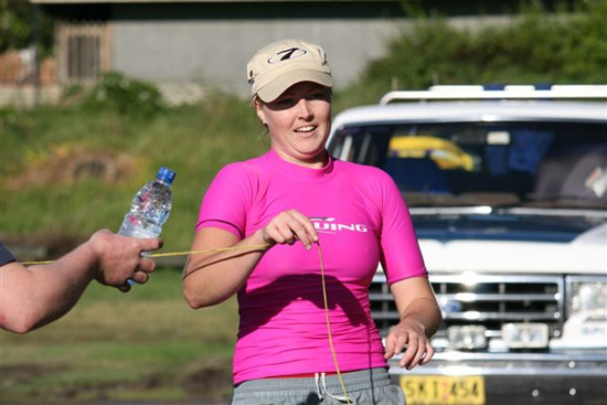 Kylie-Jones-Ironman-Race.jpg