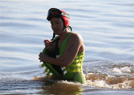 Ann-Procter-Swim-Leg-Ironman-Race.jpg